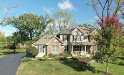 Photo of 9637 Thousand Oaks Circle, Spring Grove, IL 60081 (MLS # 10886844)