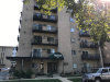 Photo of 310 Lathrop Avenue, Unit Number 406, Forest Park, IL 60130 (MLS # 10887270)