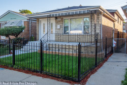 Photo of 8919 S Halsted Street, Chicago, IL 60620 (MLS # 10887672)