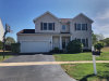 Photo of 3318 Worthington Lane, Lake In The Hills, IL 60156 (MLS # 10887696)