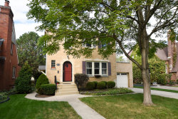 Photo of 739 Selborne Road, Riverside, IL 60546 (MLS # 10887843)