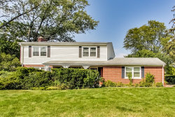 Photo of 5710 Longview Drive, Countryside, IL 60525 (MLS # 10888550)