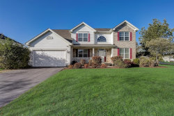 Photo of 5730 Providence Drive, Hoffman Estates, IL 60192 (MLS # 10889911)