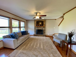 Tiny photo for 231 Heron Creek Drive, Sycamore, IL 60178 (MLS # 10890025)
