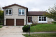 Photo of 117 Harding Court, Glendale Heights, IL 60139 (MLS # 10890317)
