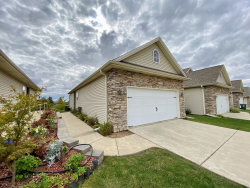 Photo of 1705 Timber Wolf Lane, Unit Number A, Mahomet, IL 61853 (MLS # 10890364)