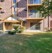 Photo of 751 S Dwyer Avenue, Unit Number B, Arlington Heights, IL 60005 (MLS # 10891262)