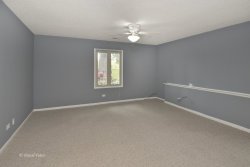 Tiny photo for 44W099 Plank Road, Hampshire, IL 60140 (MLS # 10891378)