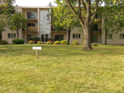 Photo of 1004 E Harding Drive, Unit Number 306, Urbana, IL 61801 (MLS # 10891482)
