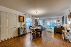 Tiny photo for 2583 Hearthstone Drive, Hampshire, IL 60140 (MLS # 10891763)