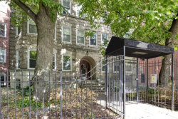 Photo of 922 W Windsor Avenue, Unit Number 1W, Chicago, IL 60604 (MLS # 10891833)