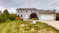 Photo of 3312 Woodspring Lane, Champaign, IL 61822 (MLS # 10891880)