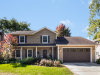 Photo of 720 Muirhead Court, Naperville, IL 60565 (MLS # 10892009)