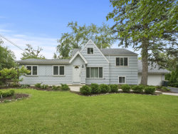 Photo of 10725 Forestview Road, Countryside, IL 60525 (MLS # 10892108)