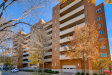 Photo of 435 William Street, Unit Number 203, River Forest, IL 60305 (MLS # 10892137)