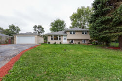 Photo of 29W221 Bolles Avenue, West Chicago, IL 60185 (MLS # 10892238)