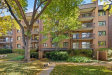 Photo of 1695 2nd Street, Unit Number 505, Highland Park, IL 60035 (MLS # 10892540)