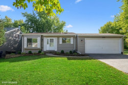 Photo of 2816 Rolling Meadows Drive, Naperville, IL 60564 (MLS # 10892850)
