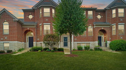 Photo of 0N054 Forsythe Court, Winfield, IL 60190 (MLS # 10892919)