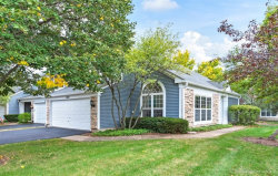Photo of 1377 Diamond Drive, Hoffman Estates, IL 60192 (MLS # 10894401)
