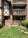 Photo of 527 Cumnor Road, Unit Number 102, Westmont, IL 60559 (MLS # 10894661)