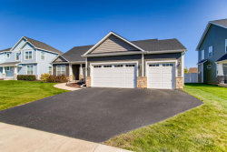 Tiny photo for 2332 Surrey Street, Sycamore, IL 60178 (MLS # 10895677)