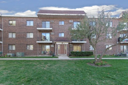 Photo of 951 N Rohlwing Road, Unit Number 201B, Addison, IL 60101 (MLS # 10895910)