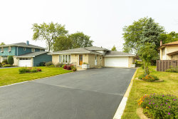 Photo of 5802 Francis Avenue, Countryside, IL 60525 (MLS # 10896056)