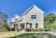 Photo of 191 Sycamore Drive, Hawthorn Woods, IL 60047 (MLS # 10896245)