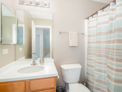 Tiny photo for 120 Durango Drive, Unit Number 0, Gilberts, IL 60136 (MLS # 10896386)
