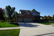Photo of 8143 Parkview Lane, Frankfort, IL 60423 (MLS # 10896546)