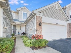Tiny photo for 10915 Cape Cod Lane, Unit Number 10915, Huntley, IL 60142 (MLS # 10897004)