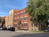 Photo of 2841 S Wells Street, Unit Number 3E, Chicago, IL 60616 (MLS # 10897095)