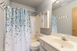 Tiny photo for 266 Village Creek Drive, Unit Number 266, Lake In The Hills, IL 60156 (MLS # 10897161)
