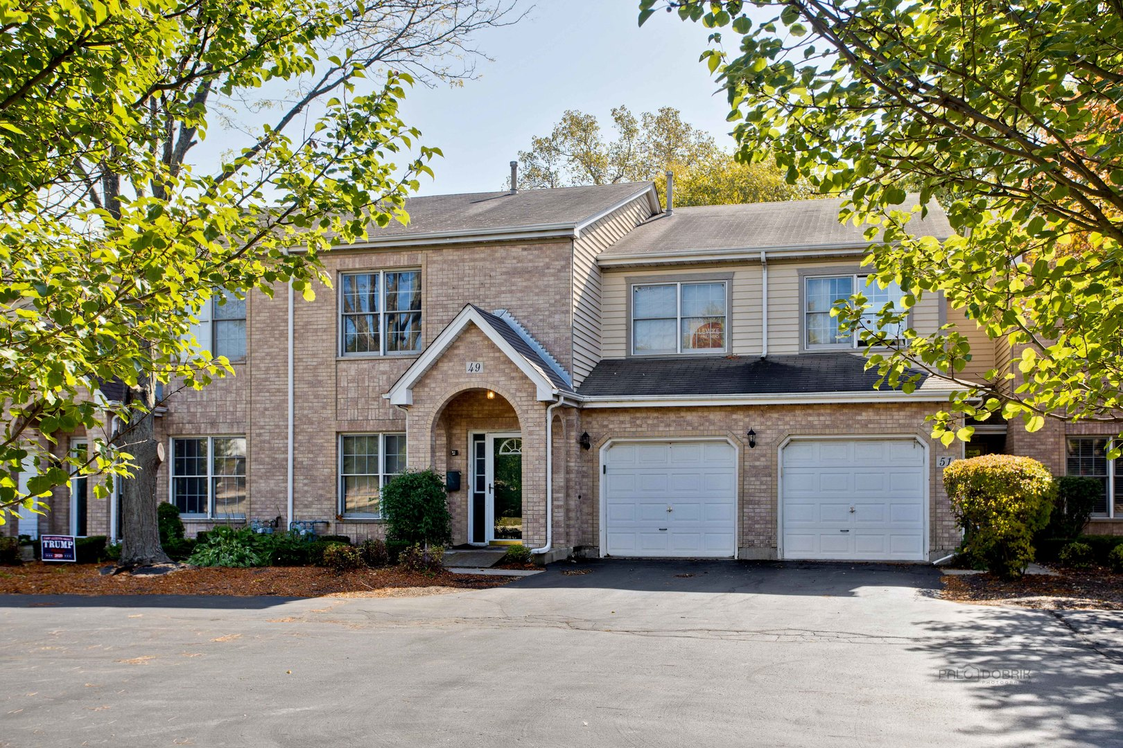 Photo for 49 Cary Street, Cary, IL 60013 (MLS # 10897455)