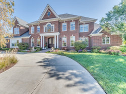 Photo of 1212 Tranquility Court, Naperville, IL 60540 (MLS # 10897510)