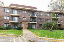 Photo of 945 N Rohlwing Road, Unit Number GL, Addison, IL 60101 (MLS # 10897699)