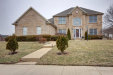 Photo of 4501 Southford Trace Drive, Champaign, IL 61822 (MLS # 10897800)