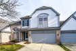 Photo of 133 Biarritz Court, Bloomingdale, IL 60108 (MLS # 10898294)