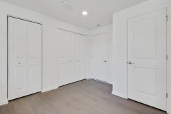 Tiny photo for 1785 Carlstedt Way, Batavia, IL 60510 (MLS # 10898472)