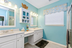 Tiny photo for 12908 Timber Creek Drive, Huntley, IL 60142 (MLS # 10898537)