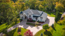 Photo of 35 Picton Road, Roselle, IL 60172 (MLS # 10901930)
