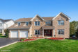 Photo of 720 Fontana Place, Mundelein, IL 60060 (MLS # 10902133)