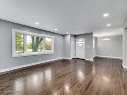 Tiny photo for 4946 Woodward Avenue, Downers Grove, IL 60515 (MLS # 10902247)