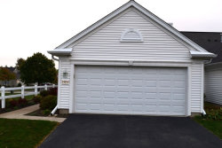 Tiny photo for 13624 Whittingham Lane, Huntley, IL 60142 (MLS # 10902760)