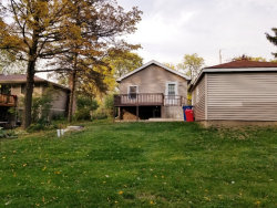 Tiny photo for 2309 College Road, Downers Grove, IL 60516 (MLS # 10902830)