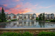 Photo of 4105 Royal Mews Circle, Naperville, IL 60564 (MLS # 10902920)
