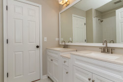 Tiny photo for 1021 Mason Lane, Lake In The Hills, IL 60156 (MLS # 10902922)