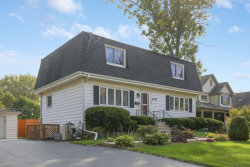 Tiny photo for 4447 Stonewall Avenue, Downers Grove, IL 60515 (MLS # 10903062)