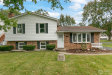Photo of 332 Maplewood Drive, Antioch, IL 60002 (MLS # 10903196)